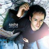 Sasha - Live @ Club Logic, Los Angeles (21-12-1997)