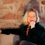 Artist in Profile: Heidi Breyer