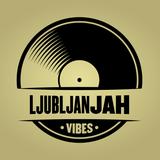 LjubljanJah Vibes Radio Show (14.4.2017)
