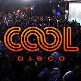 Live Set At COOL Disco [15-09-2012]