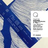 Fungo Transmission # 16 by Nuno Patrício & Marco Guerra w/ OVER8 LIVE—31.05.2016