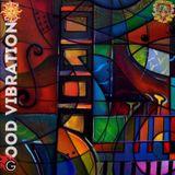 Good Vibration #68