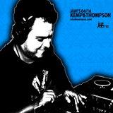 JAMS 005 - Kemp&Thompson (Jetalonemusic.com)