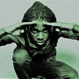 Selecta MaaS - Ting dem land (Dancehall-mix)