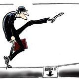 Brexit é tema de debate no Instituto de Relações Internacionais da USP