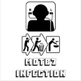 MOTB7 - Infection