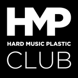 HMP Club #002-02