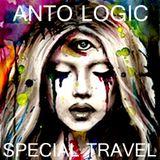 ANTO LOGIC - Special Travel