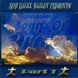 Reggae Songs of Praise Mix Part 1
