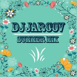 DJ Jarcov - Summer  Mix 2k14