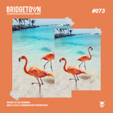 Bridgetown Radio 2018 #73 - Summer Special