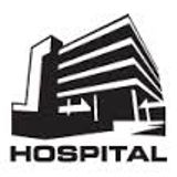 K-i - presents - The Hospital Records Showcase Mix - EFM Radio - 19th Sep 2014