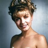 Mix for Laura Palmer October 2016