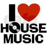 House Selection Mixed By Kikko J