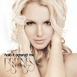Britney Spears - Hold It Against Me (Smoke 'N Mirrors Extended Dub) (Unreleased)