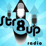 Str8up Radio EP 24
