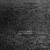 Roel Funcken_Isotope Cobalt part 1