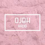 04/22/2016 OJBK FM Houston Closing