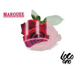 Valentine's Day Mix 2016 MARQUEE X LocoOnoMusic