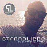 Strandliebe Best of Vol.1