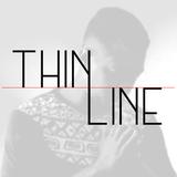 Soney - Thin Line Mix [July 2019]