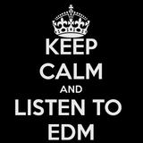 BSME Mix