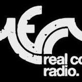 DJ Rexx Arkana - Alternative Music Exchange - WERW - November 6, 1989 - Side B