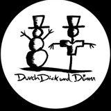 Durch Dick und Dünn @ Tanzpflicht Nürnberg 11.04.2014