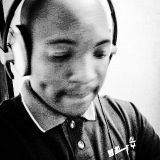 Deep sessions mixed by labsoulndawo