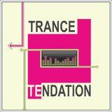 GodsGiven - TranceTendation 1.05