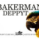Bakerman 4 Deppyt