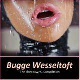 NU JAZZ - Bugge Wesseltoft