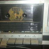 Bass Bin presents Dj Louie