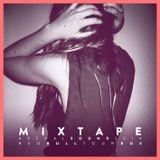 Paniko DJ || Arenal Sound 2014 Mixtape [Red Bull Tour Bus]