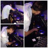 再痛也没关系-陳勢安(全中文伤感) Nonstop Mixtape 2k16 By DJ FR3NZ