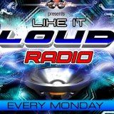 LIVE on like it loud radio show (jan 2013)