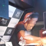 9.11 AKIRA DJ SOOP LIVEMIX