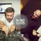Nasko & Gallyo B2B 2016