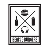 Live@Beats&Burgers 2