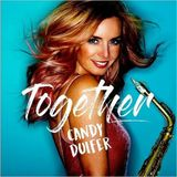 My VA - Candy Dulfer - Together #01