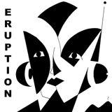 Difficult Music : Eruption - Ein Happening frei nach Schnitzler (2 July 2018)