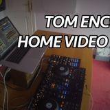 Home Video Mix (2014)