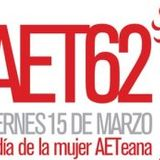 AET #62, Pacha Buenos Aires (15.3.2013) - Luis Callegari Live