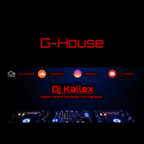 Dj Kallex - G - House #001