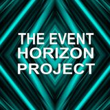 The Event Horizon Project - To breathe with the wind (Original Mix)