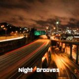 NIGHT GROOVES 18-01-2016 MIX BY LKT