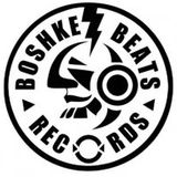 boshke flavour