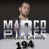 /UNITED KINGDOM\ Marco Pires Podcast Episode 194 (25 Junho 2018)