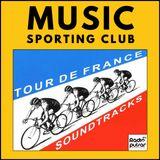 Music Sporting Club #2