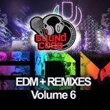 Soundcode-EDM-Remixes-Mix-Vol6